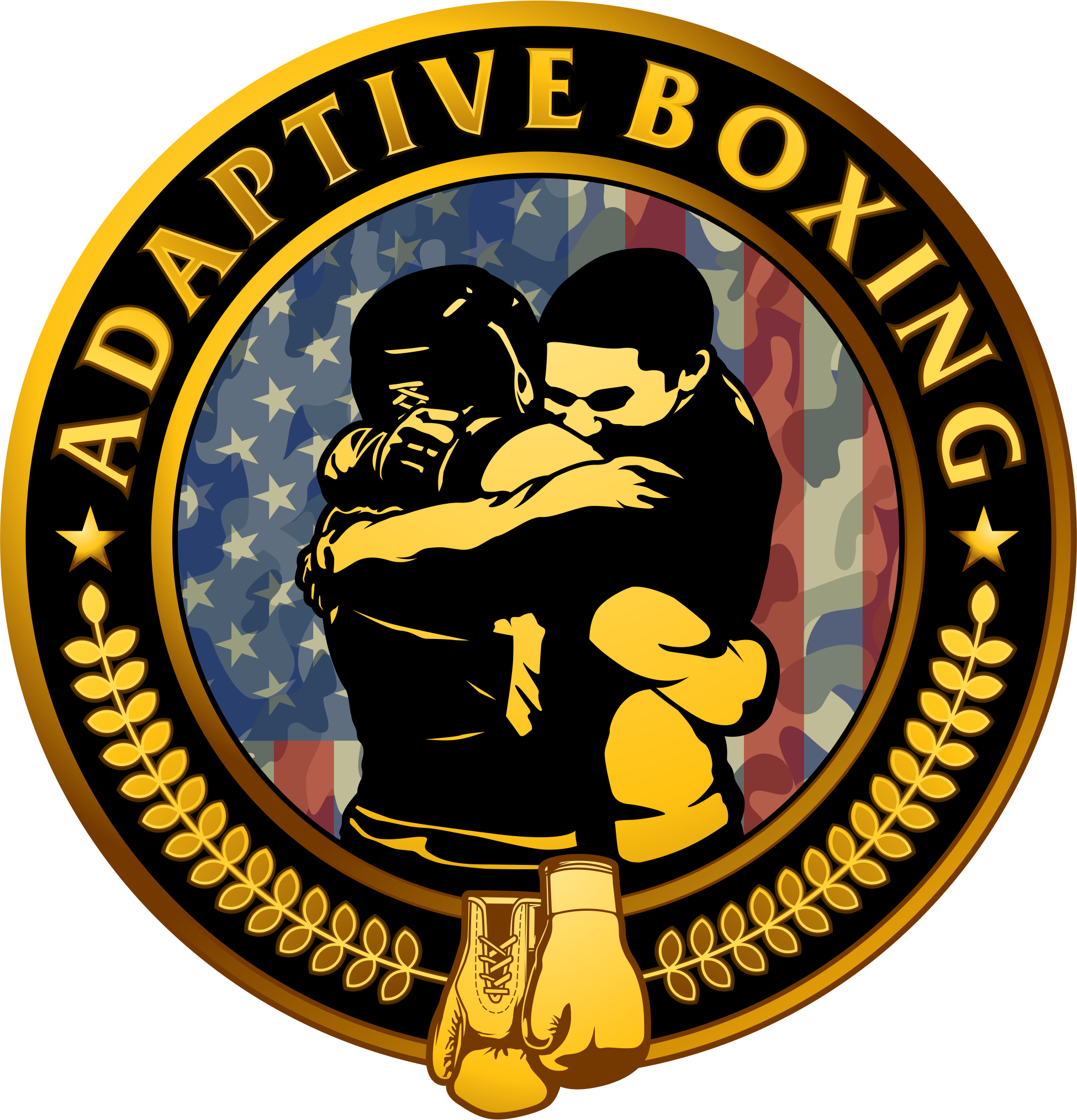 Adaptive Boxing
