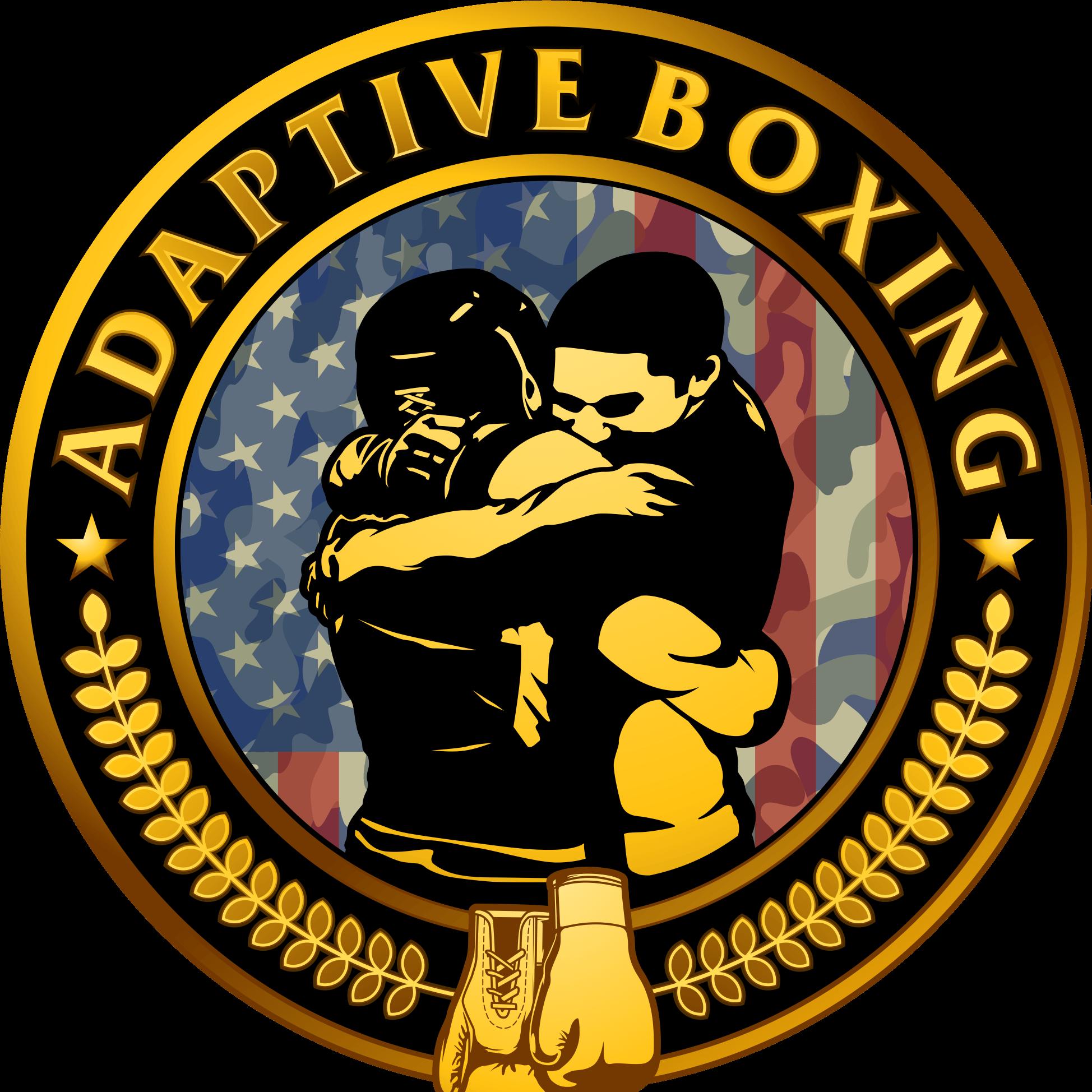 Adaptive Boxing & Training Club